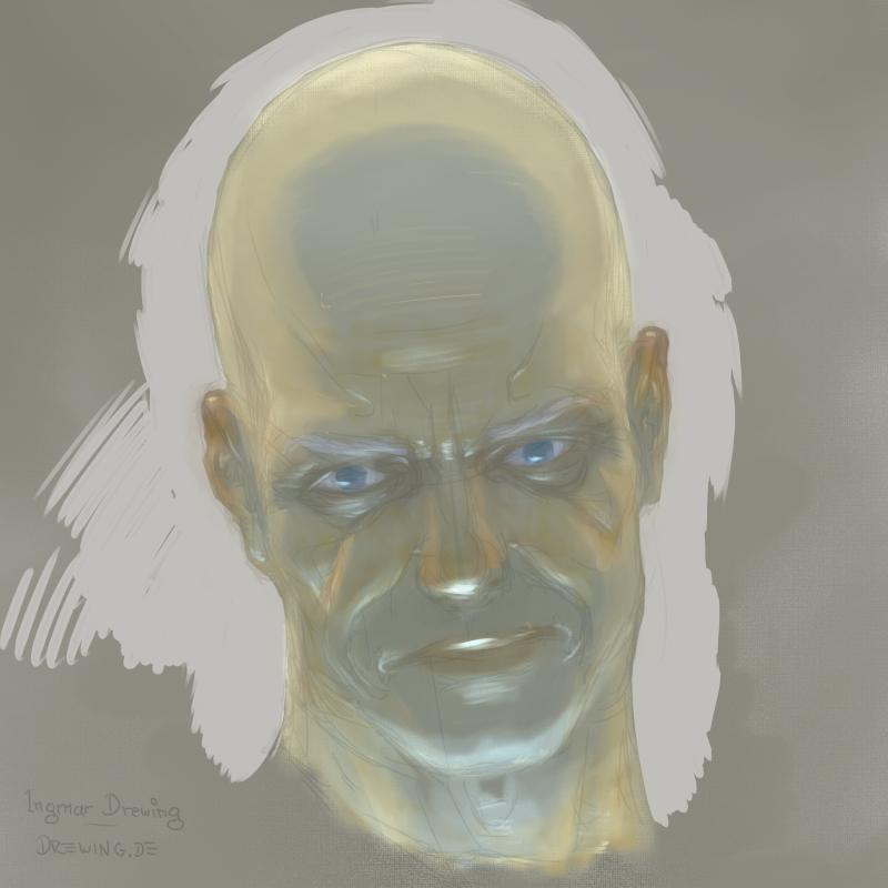backlight drawing painting digital mangastudio5