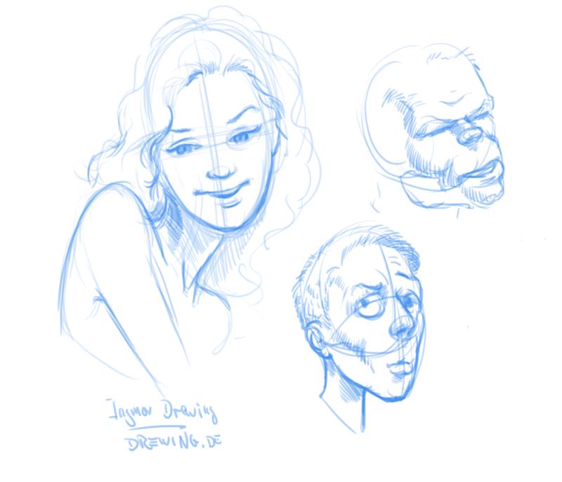 sketch20141014a