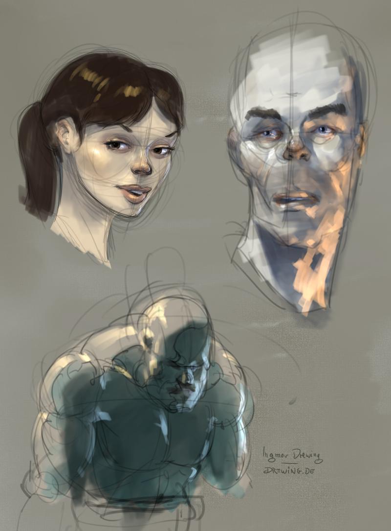 sketch20150317