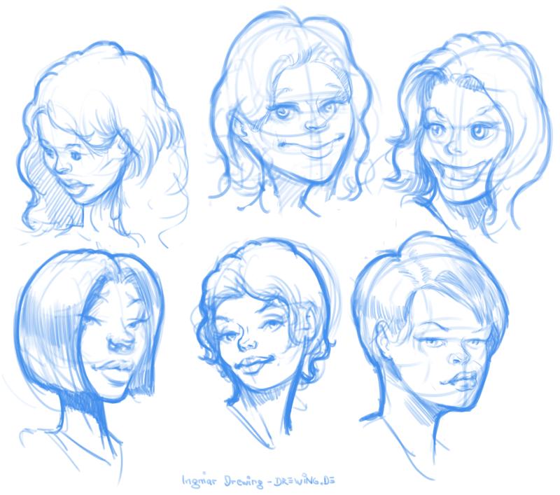sketch20150702