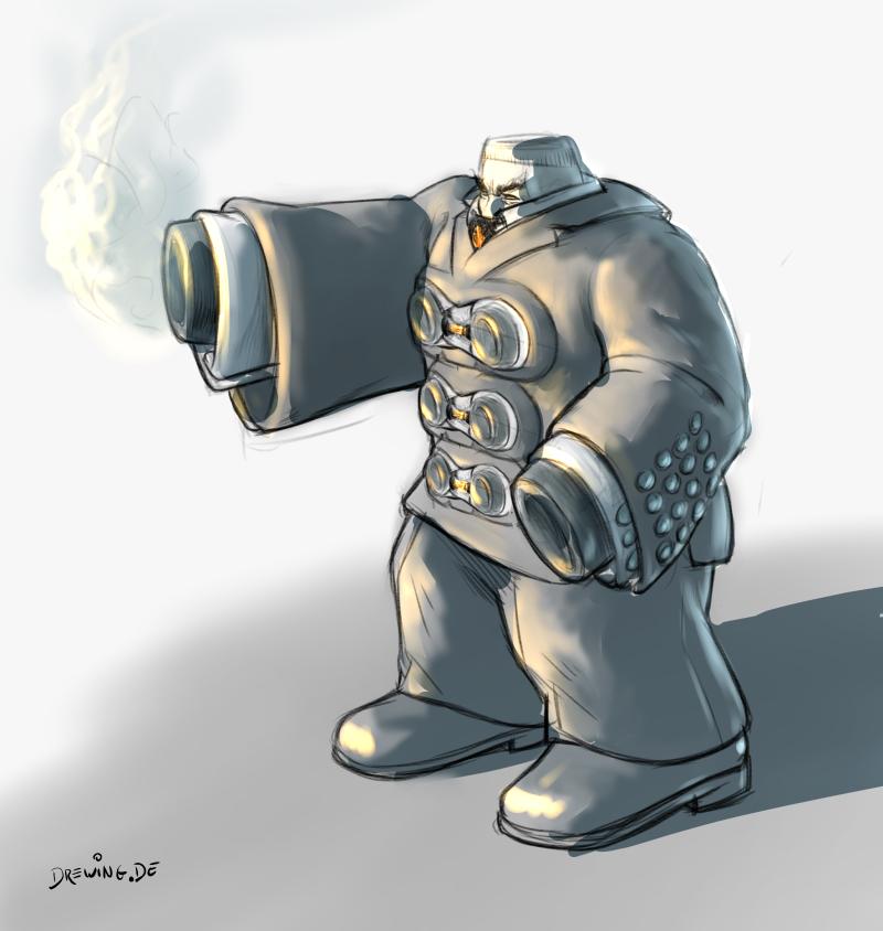 mechanic_artillery