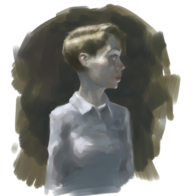 sketch20151125c